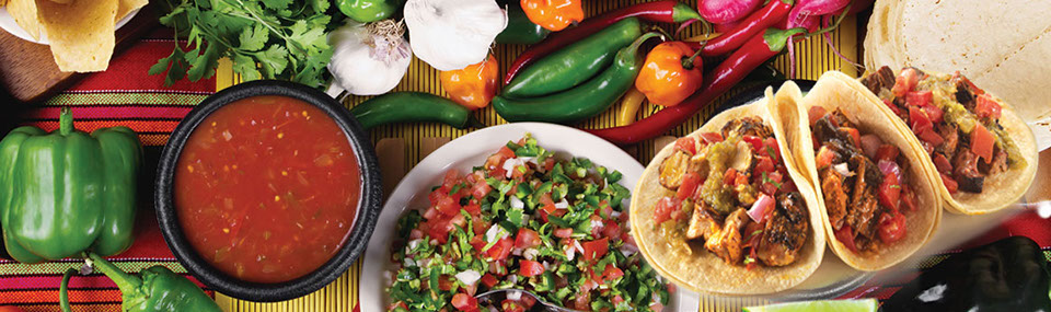El campesino for Autentica mexican cuisine